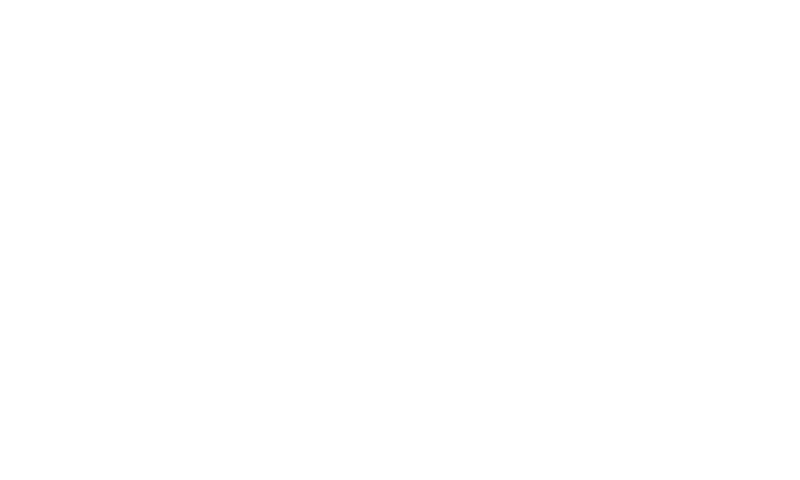 Inverstment Advisory